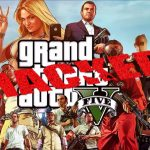 HACK GTA V PC