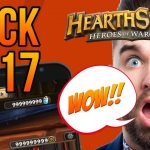 Hearthstone Hack Gold Android And iOS Cheats 2017 UPDATED