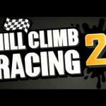 Hill Climb Racing 2 Hack 2017 Android IOS
