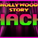 Hollywood Story HackCheat by GameBag.ORG – Get Free Cash and Diamonds (iOSAndroid)