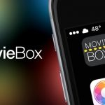 How To Get Movie Box NO JAILBREAKCOMPUTER (FREE MOVIES ON iOS 10) – Alex Reed