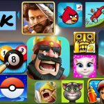 How to Hack any game on Android no root best way to get unlimited coins more from Any Game