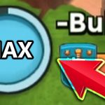 I am now MAX LEVEL Boom Beach