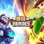 Idle Heroes Hack – How Get Free Gems and Gold ( Android IOS August 2017