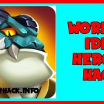 Idle Heroes Hack – How to Get Unlimited Gems and Gold for Idle Heroes
