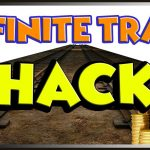 Infinite Train HackCheat by GameBag.ORG – We Will Give You Free Coins (iOSAndroid)