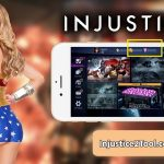 Injustice 2 Hack LIVE 😲 iOSAndroid – How to Get 9,999,999 GEMS GOLDS – 2017 HD – Tutorial