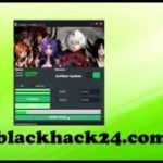 Inotia 4 Hack Cheats Tool iOS Android Mac iPad iPhone Tested Update 23 July 2017 By DorEmore Update
