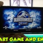 Jurassic World The Game Hack : Get Unlimited Cash And Coins for ios and android