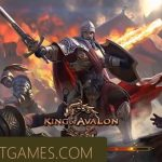 King Of Avalon Hack – Android ( no root ) iOS ( no JB ) – New online generator