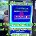 Last Day on Earth Survival Hack Cheat Tool Last Day on Earth Coin Generator
