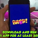 Last day on earth hack 2017-how to hack last day on earth with ios and android