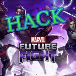 MARVEL FUTURE FIGHT GOLD HACK How to CHEAT unlimited Gold Crystals FREE