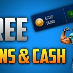 Madden NFL Mobile 18 Hack – Get Free Coins and Cash (iOSAndroid)