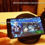 Madden NFL Mobile 18 Hack Glitch – Free Unlimited Cash And Coins