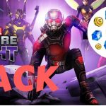 Marvel Future Fight Hack 💎 – Free Crystals Hack (Android iOS)