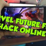 Marvel Future Fight Hack – Marvel Future Fight Hack Crystals – Hack Online AndroidIOS