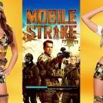 Mobile Strike Hack 😲 – How to Get 9,999,999 GOLDS DAILY iOSAndroid – 2017 HD – Tutorial