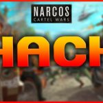 Narcos Cartel Wars HackCheat – GameBag.ORG will give you free Gold (iOSAndroid)