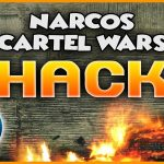 Narcos Cartel Wars HackCheat by GameBag.ORG – Get Free Gold (iOSAndroid)