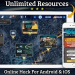 Need For Speed No Limits Hack – Online Cheat Unlimited Resources