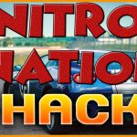 Nitro Nation HackCheat by GameBag.ORG – Learn How to Get Free Money and Gold (iOSAndroid)