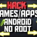 ★ No Root★ Top 3 Games Hack Using Lucky Patcher 2017