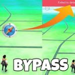 POKEMON GO 0.69.0 HACK Fake GPS FREE BYPASS SECURITY PATCH LEVEL ON ANDROID 66