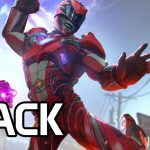 Power Rangers Hack – Online Cheat Tool For Android iOS 999k Resources