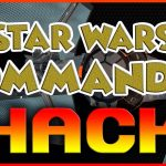 Star Wars Commander HackCheat – Get Free Crystals in Less Than Two Minutes (iOSAndroid)