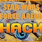 Star Wars Force Arena HackCheat by GameBag.ORG – Get Free Crystals Credits (iOSAndroidFB)
