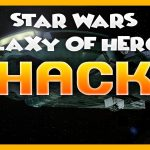 Star Wars Galaxy of Heroes HackCheat – How to Get Unlimited Crystals and Credits (iOSAndroid)