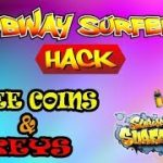 Subway Surfers Hack Cheats – How to Hack Subway Surfers Coins (UPDATED)