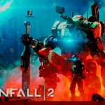 Titanfall 2 Key Generator FREE DOWNLOAD ⁄⁄ 2017 SERIAL KEY MAY UPDATE FULL PC GAME