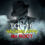 (Top 16) Most Dangerous Hacking Apps For Android 2017 Urdu Hindi Tutorial