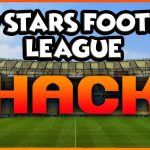 Top Stars Football League HackCheat – Get Free Coins and Cash Less Than Two Minutes (iOSAndroid)
