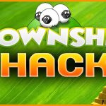 Township HackCheat by GameBag.ORG – Learn How to Get Free Coins and Cash (iOSAndroid)