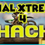 Trial Xtreme 4 HackCheat by GameBag.ORG – We Will Give You Free Coins (iOSAndroid)