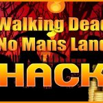 Walking Dead No Man`s Land HackCheat by GameBag.ORG – Get Free Gold, Food, Gas, XP (iOSAndroid)