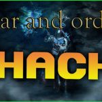 War and Order HackCheat by GameBag.ORG – Learn How To Get Free Gems (iOSAndroid)
