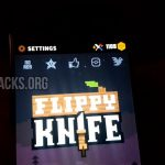 flippy knife hack – flippy knife android ios free coins 2017