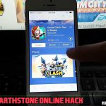 hearthstone hack unlimited gold dusts- how to cheat hearthstone for mobile 2017 (fixed)