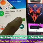 how to hack appnana 2017-appnana hack nanas 2017 working ios and android