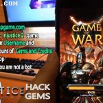 injustice 2 hack jem.com – injustice 2 freebies hack