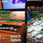 injustice 2 hack on android – injustice 2 freebies online