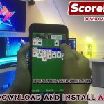 score hero hack game – score hero hack ios no jailbreak no computer