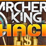 Archery King HackCheat by GameBag.ORG – Get Free Cash and Coins (iOSAndroidWindows Phone)