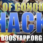 Art of Conquest Hack – How to get Linari and Gold Art of Conquest Cheat