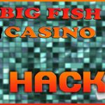 Big Fish Casino HackCheat by GameBag.ORG – Get Free Chips and VIP (iOSAndroid)