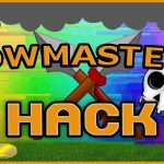 Bowmasters HackCheat by GameBag.ORG – Get Free Coins (iOSAndroid)